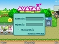 Tải Avatar 200 cho điện thoại Android