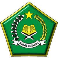 Soal CPNS TKB Kementerian Agama