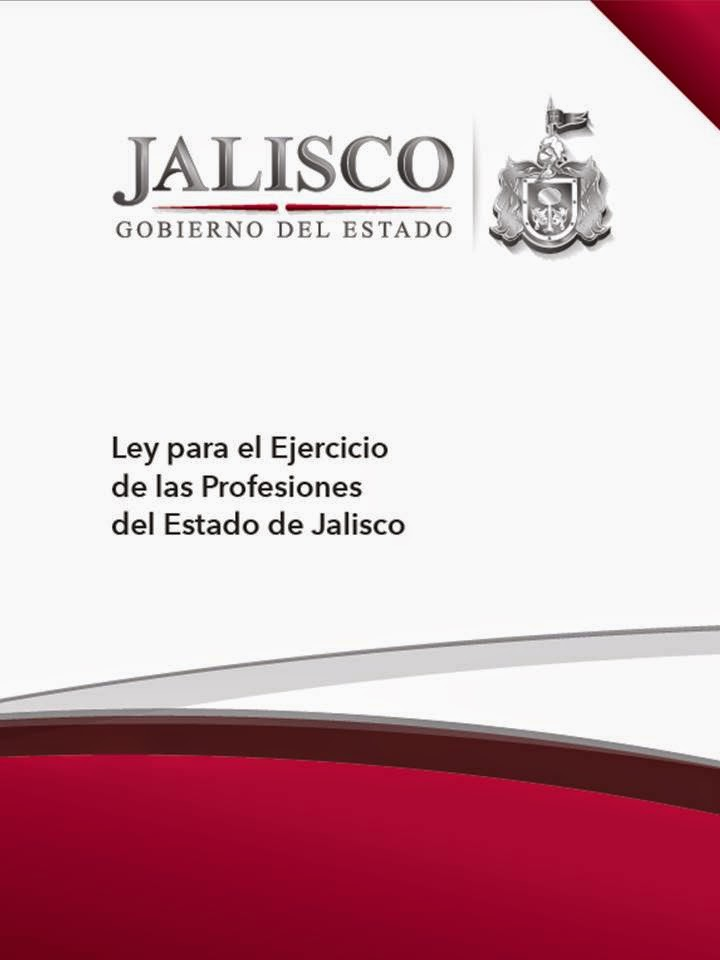 DESCARGA