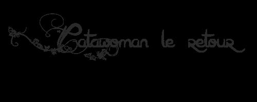 catawoman2.0