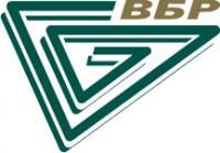 Всеукраинский Банк Развития логотип
