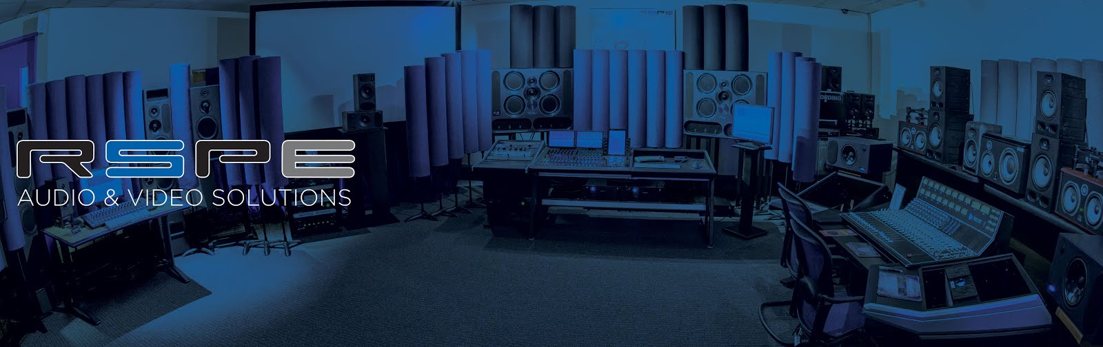 Blog | RSPE Audio Solutions
