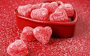 Corazones . corazones