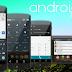 Android L Theme – CM11 PA v1h [APK]
