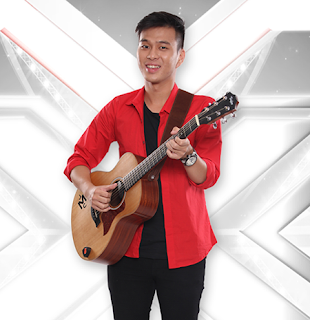 Aldy - Andai Ku Tahu (Ungu) Stafa Mp3 Download