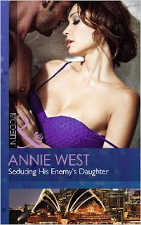 http://www.amazon.co.uk/Seducing-Enemys-Daughter-Mills-Modern-ebook/dp/B013L2LWEQ/ref=sr_1_1?ie=UTF8&qid=1440823062&sr=8-1&keywords=seducing+his+enemy%27s+daughter