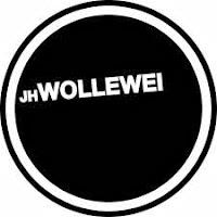 http://www.wollewei.be/