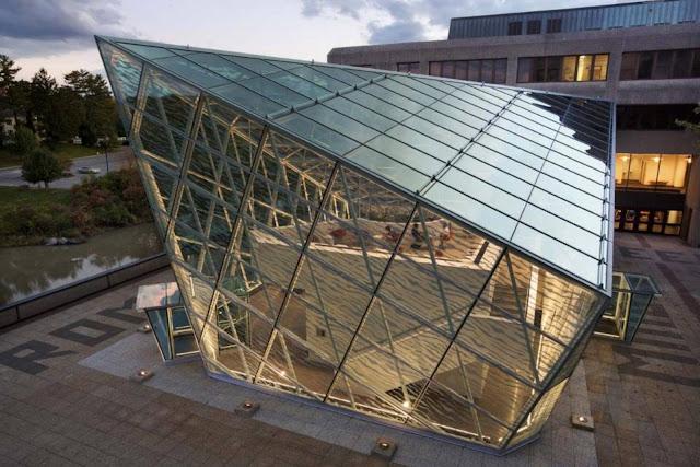 03-Estudiante-Union-Building-Suma-por-ikon.5-arquitectos