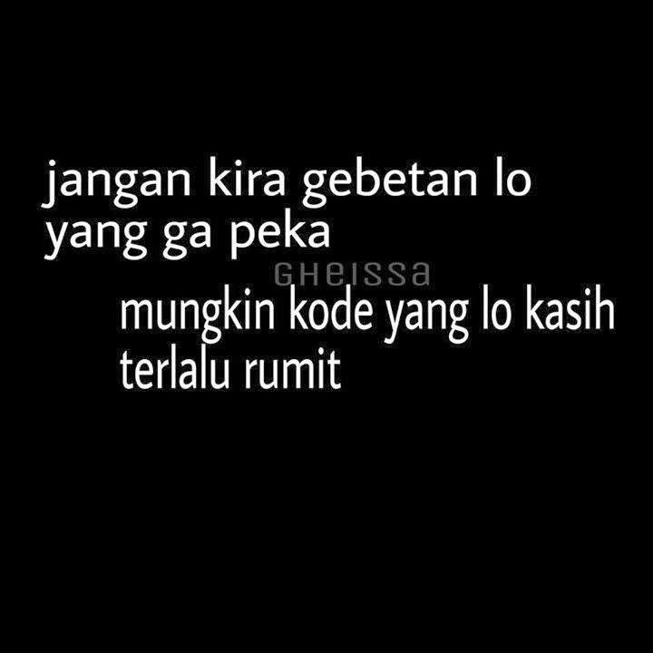 cerita lucu meme comic indonesia