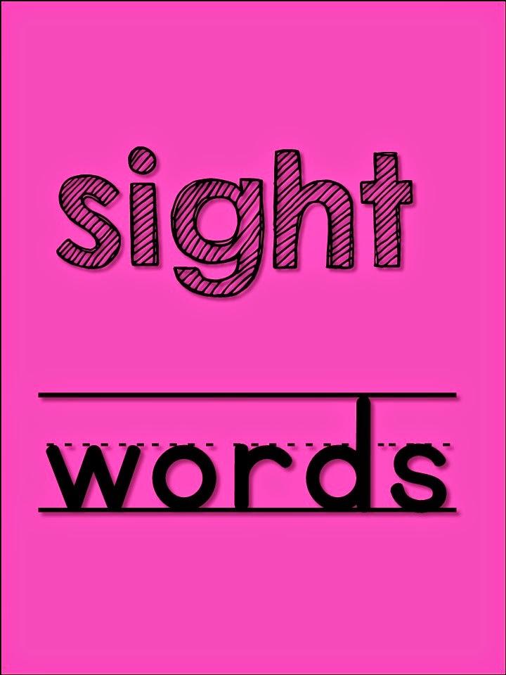 http://tunstalltimes.blogspot.com/2014/02/making-sight-words-stick.html