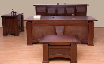 makam masaları,makam masası,ofis masaları,patron masaları,vip masa,elit masa,ahşap makam takımı,ofis masaları,büro masaları,ofis mobilyaları