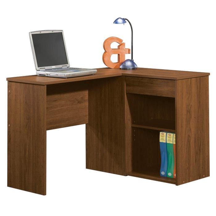Muebles de oficina accesorios de oficina multiples for Productos oficina