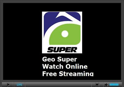 geo super watch online free streaming