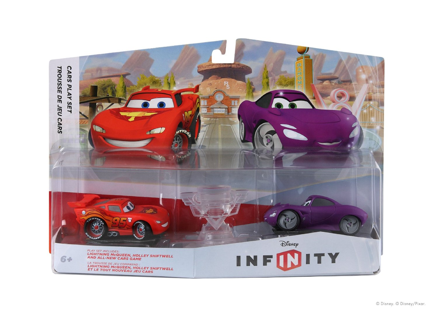 A Parent S Guide To Disney Infinity
