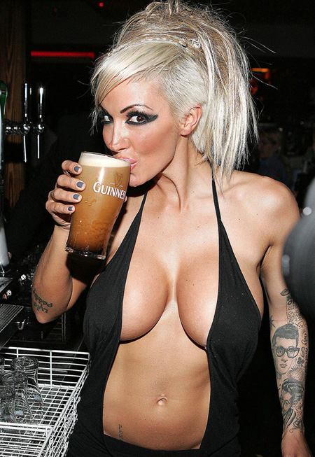 jodie marsh wallpaper