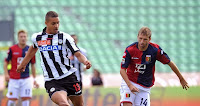 udinese-genoa-serie-a