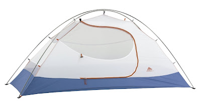 Kelty Gunnison 1.1 1-Person Tent  sc 1 st  Tent Footprints Shop & Kelty Gunnison 1.1 1-Person Tent | Tent Footprints Shop