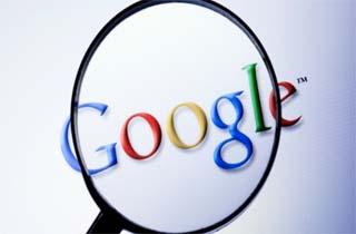 Beginilah Cara Mesin Pencari Google Bekerja