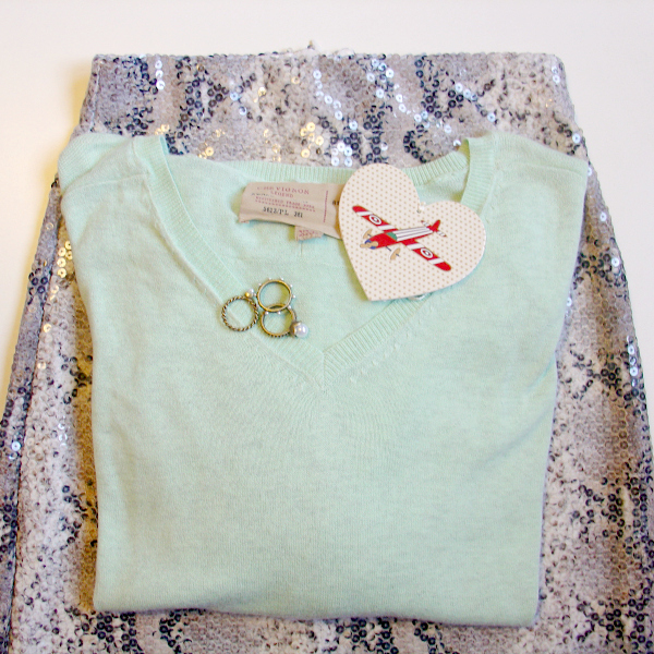 Shopping! Visit www.forarealwoman.com  #fashion #moda #blogger