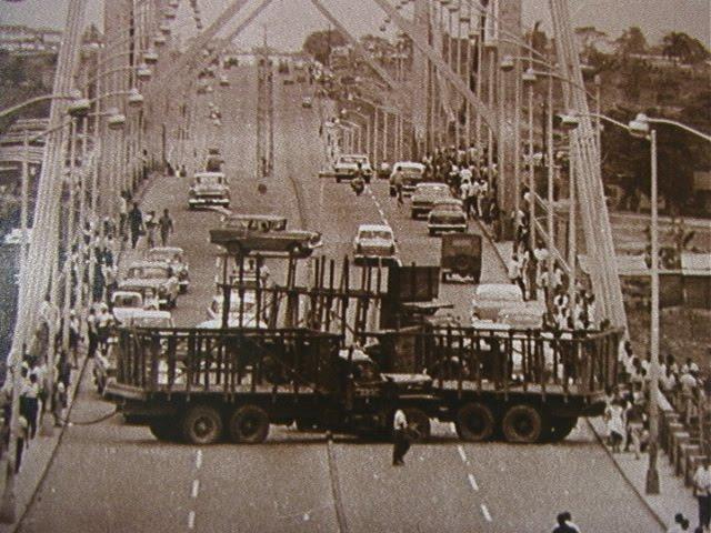 Revolucion de abril de 1965