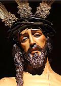 Ntro. Padre Jesús en la Presentación al Pueblo