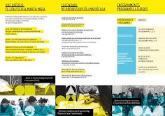 Tríptic Oferta Formativa 2016-2017