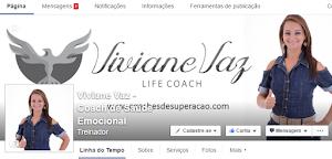 Coach Viviane Vaz