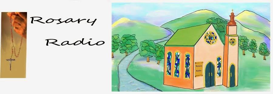 Rosary Radio