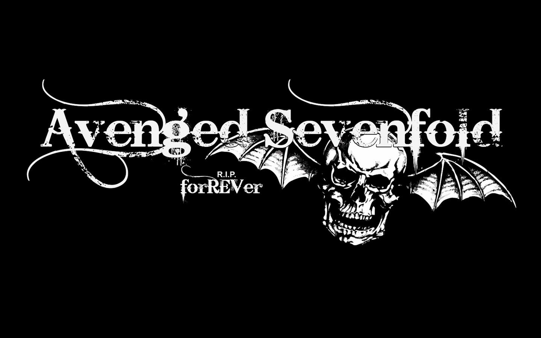5 Lagu Terbaik Avenged Sevenfold Versi Makintau