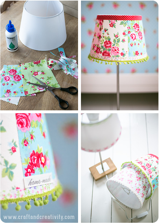 http://www.kireei.com/personalizar-lamparas/