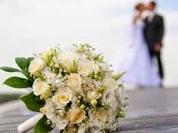 12 σημάδια ότι είσαι με τον άντρα που πρέπει να παντρευτείς!