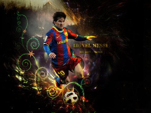 Imagenes De Messi Free Photos