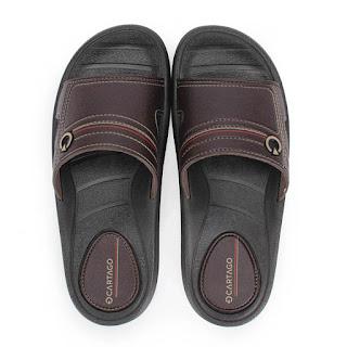 Pés Masculinos - Male Feet