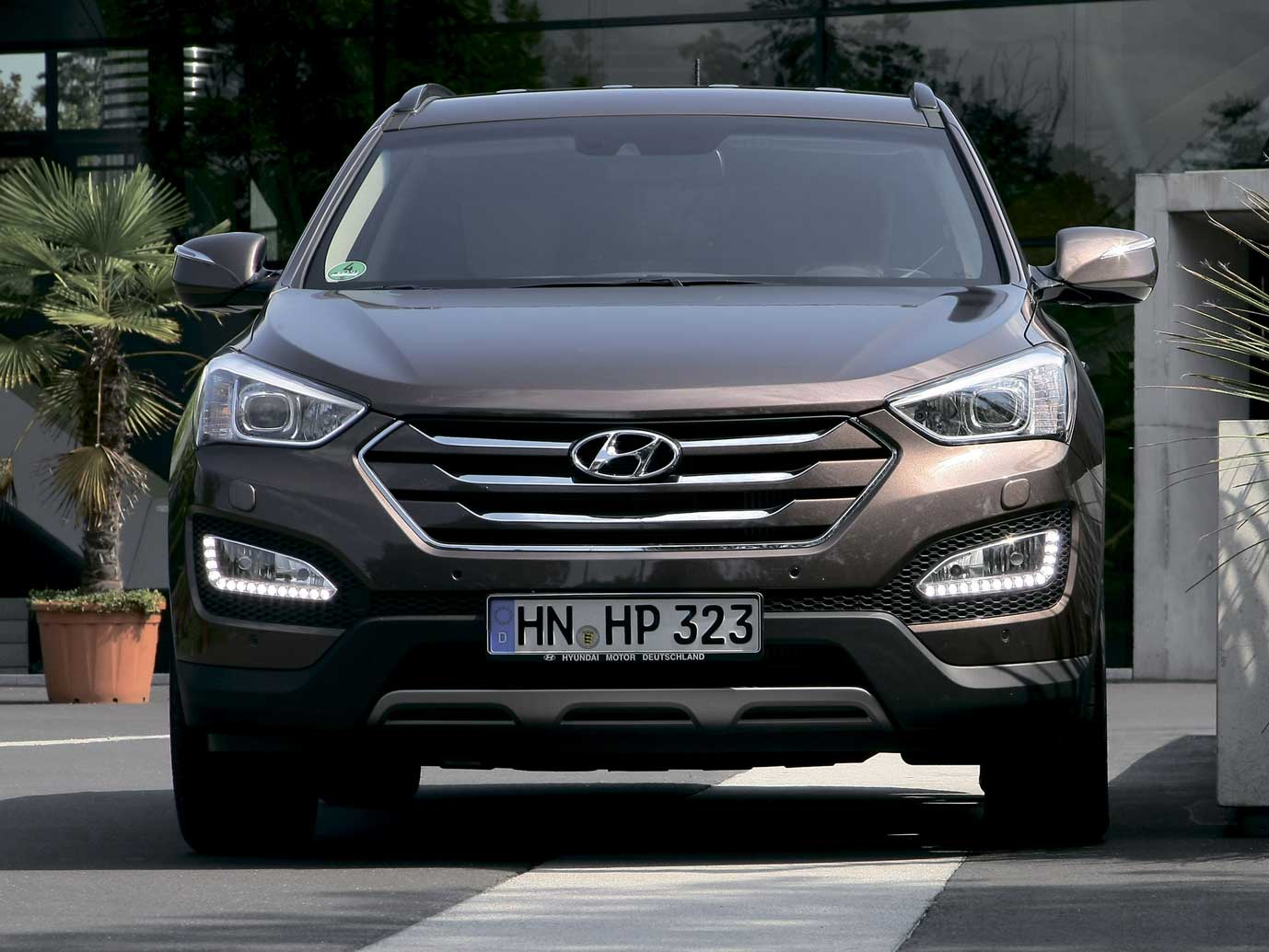 Fotos Hilux 2014.html   Car Review, Specs, Price and Release Date