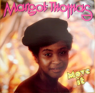 Margot Thomas ( click on the picture )