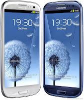 1. Nokia Lumia 920 2. Samsung Galaxy Note II N7100 3. Nokia 808 PureView 4. Nokia Lumia 820 5. Samsung Galaxy Note N7000 6. LG Nexus 4 E960 7. Nokia N8 8. Sony Xperia S 9. Sony Xperia T 10. Sony Xperia U 11. Samsung I9300 Galaxy S III 12. Sony Xperia TX 13. Samsung I9100 Galaxy S II 14. Nokia N9 15. Motorola Electrify 2 XT881