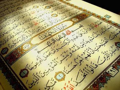 10 Pilihan Aplikasi Al-Qur'an untuk Android