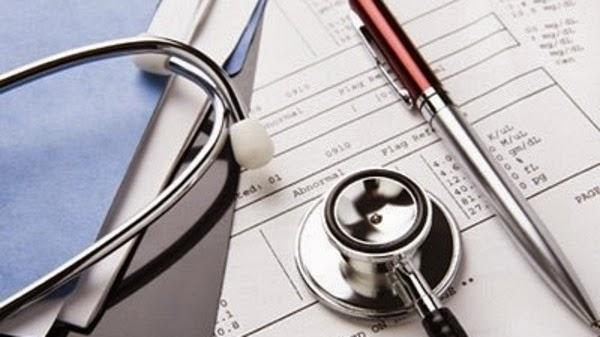 شهادة طبية تطيح بأستاذة للثانوي بالرباط
