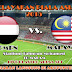 Siaran Langsung Malaysia vs Yemen 5 Mac 2014 Astro Arena
