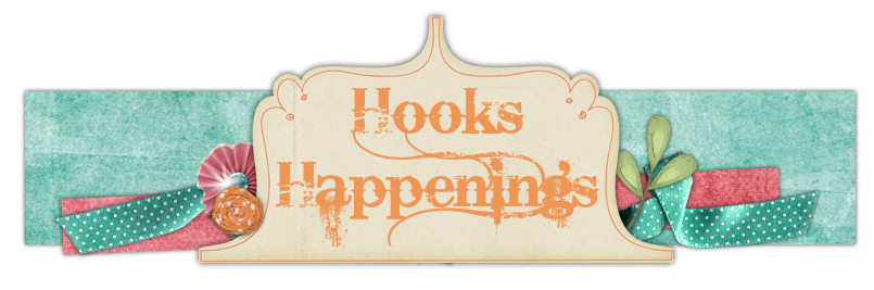 Hook's Happenings