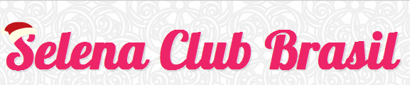 Selena Club Brasil