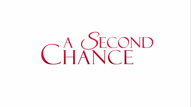 a second chance 3 essay Free essays on everyone deserves a second chance get help with your writing 1 through 30.