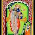 Shri Gusaiji Ke Sevak Gokuldas ( Jisne Gupt Bhet Ki) Ki Varta