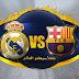 مباريات اليوم عبر موقع شمس سبورت