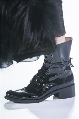 jean-paul-gaultier-el-blog-de-patricia-zapatos-shoes-chaussures-calzature-paris-fashion-week