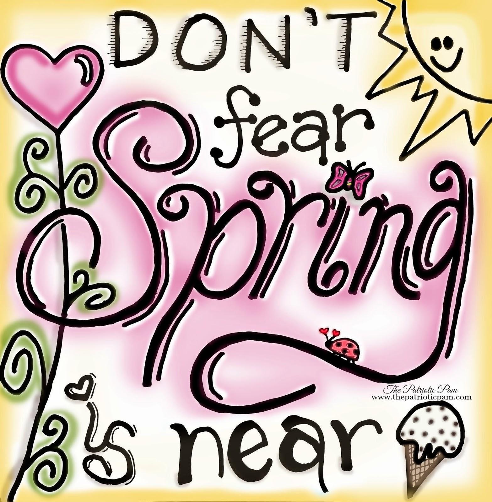 hand lettered, doodleart, doodle, drawing, sketchbook, spring,
