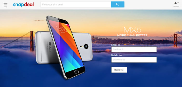 Meizu_MX5_exclusively_on_Snapdeal_gadgetpub