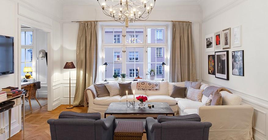 amanda schulman lägenhet