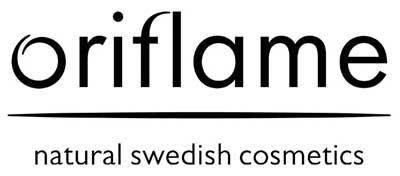 Join Oriflame Maret 2013 Dapatkan Bonus Total Rp 2,445,000