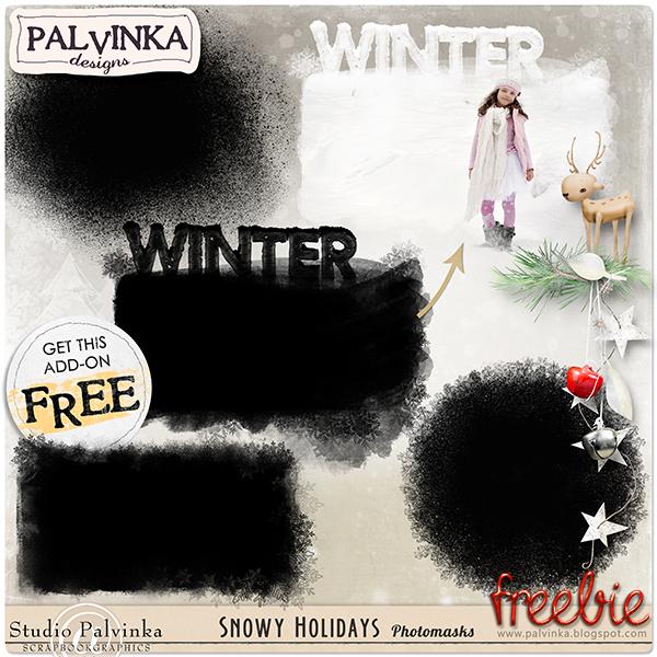 http://3.bp.blogspot.com/-5LVPxu5Umok/VG-Aa_PZdGI/AAAAAAAAJoU/xsoV_ONNrOA/s1600/Palvinka_SnowyHolidays_preview-maks-free.png